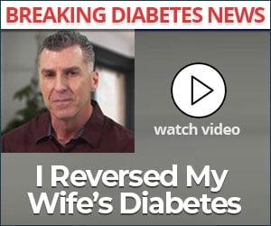 halki diabet reviews