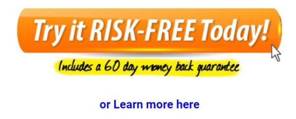 try risk free today