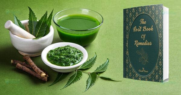 lost book of remedies download free pdf